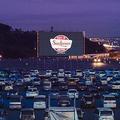 5月以降の開催になるが、大磯ロングビーチで上映するドライブイ
