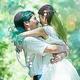 コロナが変えた日本人の結婚観 相手に求める条件の変化が明確に