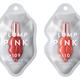 ぷるっとリップのパケが可愛いだけじゃない♡シワと乾燥をケアする「PLUMP PINK」から新色がデビュー