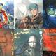 『装甲騎兵ボトムズ』など 高橋良輔監督作品の主題歌・オリジナルサウンドトラックを2月25日より、全世界サブスクリプション解禁!