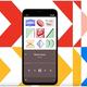 グーグルの新型スマホ「グーグル ピクセル 4/4 XL」発売、2つのレンズを搭載した高機能カメラ