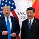日本人が知らぬ現実、今や世界は米国より中国を支持