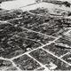 沖縄が燃えた「10・10空襲」政府は「現場の警告」を無視していた 事実を隠すと何が起きるか…?
