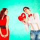 「チョコくれ」アピールがウザい!バレンタイン直前の発言8パターン