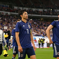 ロシア・ワールドカップを経て柴崎は代表でキャプテンを任される