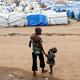 コンゴの部族抗争、1週間で161人殺害