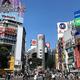 熱中症への警戒が続く 東京は今日も午前中に猛暑日