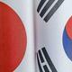 日韓の対立を「やたらと煽るバカ」が増えるワケ