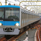 小田急線の旅をオトクに楽しむには?