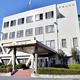 愛知県警天白警察署
