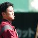 ロッテが楽天を戦力外の西巻賢二の獲得を発表【写真:荒川祐史】