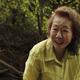 『ミナリ』で毒舌&破天荒な祖母を演じたユン・ヨジョン