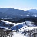 2018年に韓国江原道平昌で開催される平昌冬季五輪が、深刻な雪不