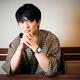 シンガーソングライター尾崎裕哉「自分がいかに普通であるか、ということに悩んでいた時期があった」