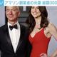 アマゾン創業者の元妻がアジア系団体などに総額3000億円を寄付