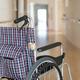 「老人ホーム・特養・サ高住」介護の違いは?訪問介護も解説