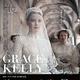 「世紀のウェデング」で着た豪華ドレスも登場 『グレース・ケリー展』
