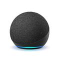 【新型】Echo Dot (エコードット) 第4世代 - スマートスピーカー