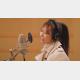 「ゆるキャン」主演の福原遥が『CHE.R.RY』歌ってみた動画を公開!