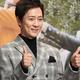 """『大祚榮』『大王の夢』などを主演した韓国時代劇の""""大御所""""、右腕を骨折して手術…なぜ?"""