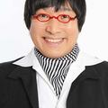 南キャン山里亮太、最近実家に帰って母から言われた言葉に出演者