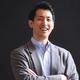 山田寛久(やまだひろひさ)  Asana ソリューションエンジニア  1993年東京都生まれ。2012年麻布高校卒業、東大理科一類とハーバード大学現役合格。東大に数カ月通ったのちハーバードに進学し、コンピューターサイエンスを専攻。在学中Google本社やPalantirでエンジニアとして経験を積み、ハーバードを成績優等で卒業。卒業後はGoogle本社などの内定を退け、当時スタートアップであったAsanaに新卒入社。シリコンバレーの最前線でプロダクト開発に携わる。 2019年Asana日本法人を立ち上げ、1号社員として移籍。2020年上場したAsanaの日本でのビジネス展開を、技術面から推進する。  写真:八雲いつか