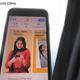 環球時報のニュースサイトは29日、中国企業が提供する人気の短編動画投稿アプリ「TikTok」の使用をインド政府が禁止した後にユーザーが激増した別のアプリの背後にも中国の投資家の影があると報じた。