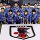 JFA、なでしこジャパンの国際親善試合とMS&ADカップ2020の中止を発表