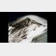 23歳で七大陸最高峰登頂を果たした写真家│2冊の写真集刊行記念展示