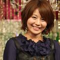 女性向けの深夜番組、「極嬢ヂカラ」のPRを行ったテレビ東京の