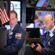 米株、ハイテク株買われ小幅高 FOMCに注目