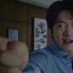 放送開始「飛べ小川の竜」クォン・サンウ&ペ・ソンウ、事件解決のためそれぞれが奮闘…真犯人の正体は