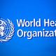 世界保健機関(WHO)のロゴマーク=ロイター