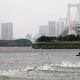 「下痢」を起こす東京の下水道
