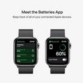 watchos-8-concept-new-app-new-widget-5