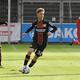 ドイツU20代表MFサム・シュレックが、フローニンゲンへ移籍