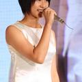 佐藤望月/第12回全日本国民的美少女コンテスト
