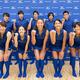 ホッケー日本代表、東京オリンピック向けウェアをテスト 猛暑対策の新素材「ドライエアロフロー」