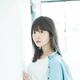久保ユリカ2年ぶりのニューシングル発売決定!さらに1月よりラジオ大阪にてラジオ開始!