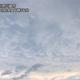 東京や神奈川に乳房雲が出現 ゲリラ豪雨をもたらす雨雲の一部