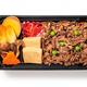 最新「東京駅グランスタ」弁当&お土産人気ランキングTOP10! おすすめ商品をチェック!