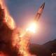 2日の北ミサイル発射でGSOMIA要請した韓国「日本を助けようと」