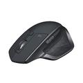 ロジクール MX MASTER 2S ワイヤレス マウス MX2100CR Bluetooth