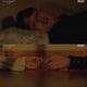 放送終了「私がいちばんキレイだった時」イム・スヒャン&ジス、2人の恋の行方は?