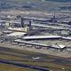 1日当たり4万人の入国旅客に対応できる施設の運用計画 成田空港が検討