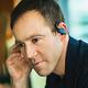 注目の『Powerbeats Pro』発売間近!完全ワイヤレスで高音質を実現した3つのポイントをBeatsプレジデントのルーク・ウッド氏に聞く