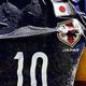 「国旗と違う色のユニフォームを着る8つのサッカー代表チーム」
