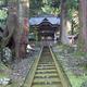 座禅体験をするなら福井・永平寺へ。禅の世界が体験できる宿も必見