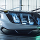 水素燃料の航空機がアメリカで発表