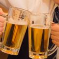 「ビール一杯で3時間」の客が増加
